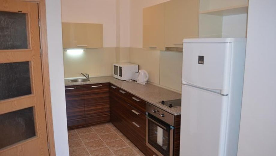 едностаен апартамент софия mw2r6hhd