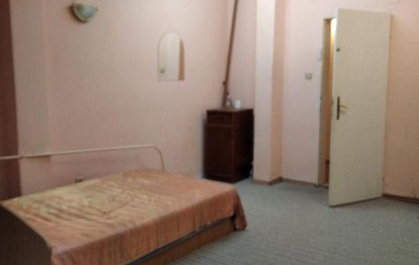 едностаен апартамент софия myaffesy