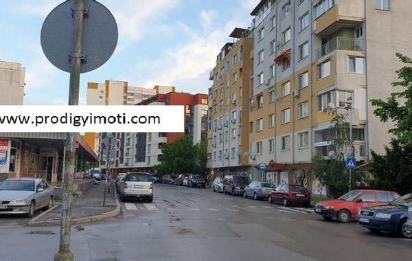 едностаен апартамент софия n27ly8rc