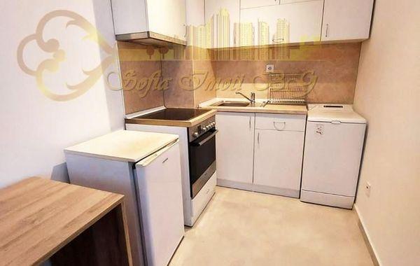 едностаен апартамент софия n2y947t5