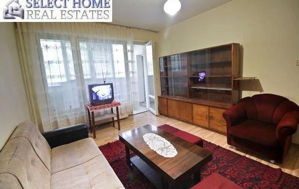 едностаен апартамент софия n3mmjllh