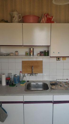 едностаен апартамент софия n4v2mj2u