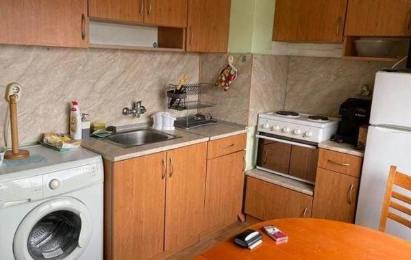 едностаен апартамент софия n4xseb51