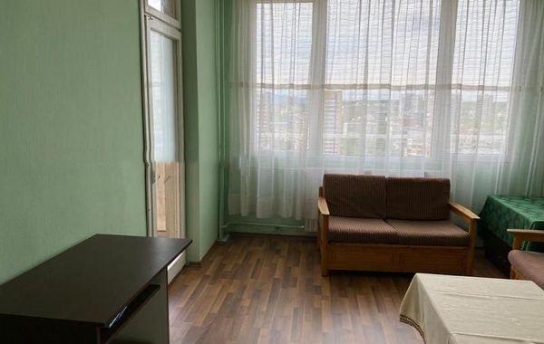 едностаен апартамент софия n6ld1atp