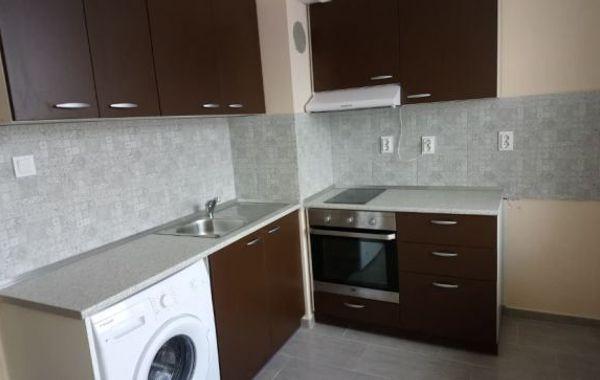 едностаен апартамент софия n7hl32qd