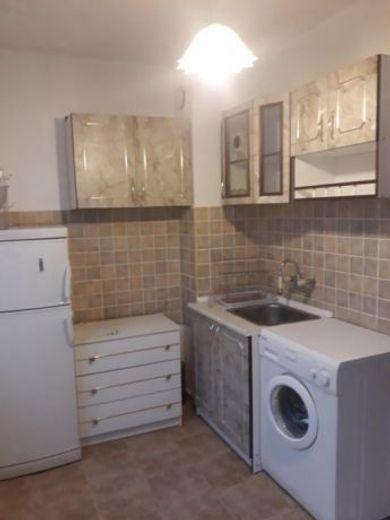 едностаен апартамент софия n8hpt8yq