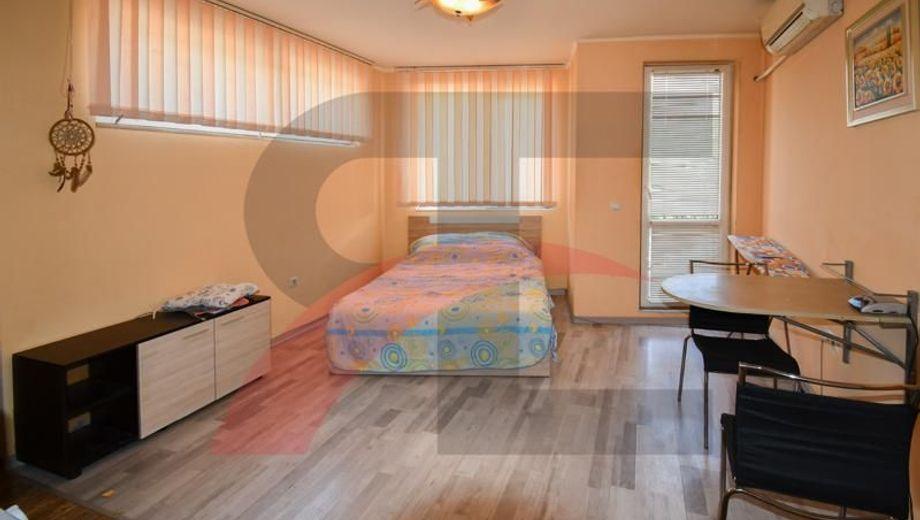 едностаен апартамент софия na21x4t6