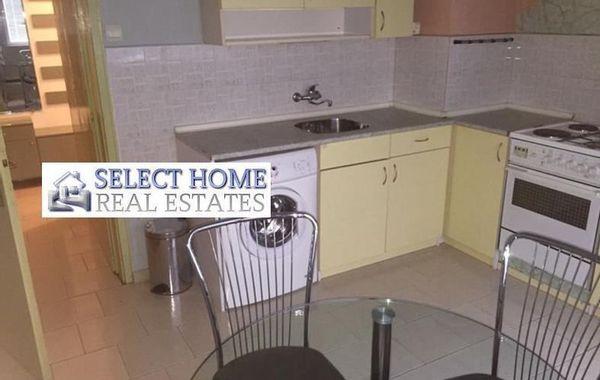 едностаен апартамент софия nb8d1hvn