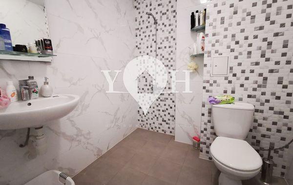 едностаен апартамент софия nbdu525h