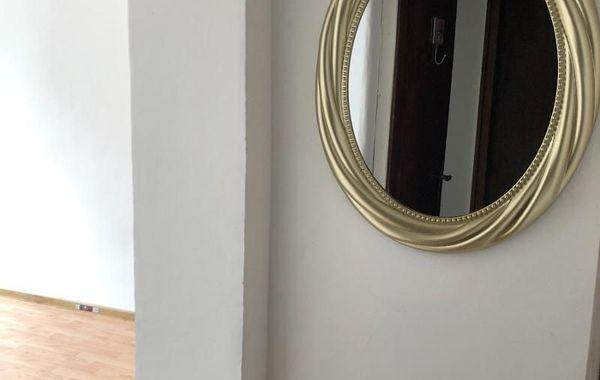 едностаен апартамент софия ndfxr98l