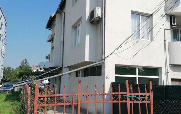 едностаен апартамент софия ndypludu