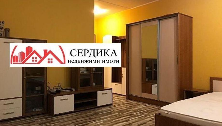 едностаен апартамент софия ne2l3158