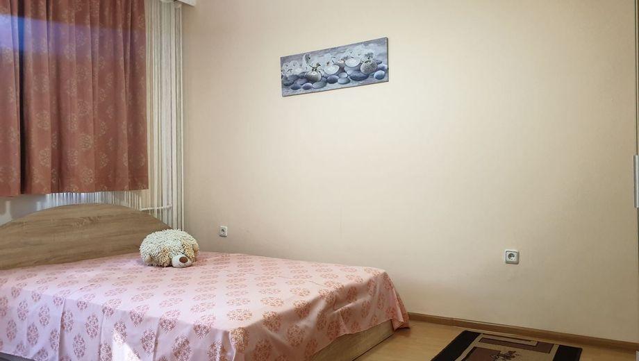 едностаен апартамент софия neqb9j3w