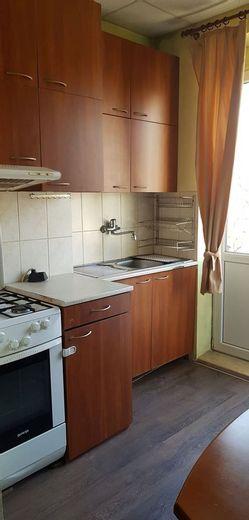 едностаен апартамент софия nfkmrkjk