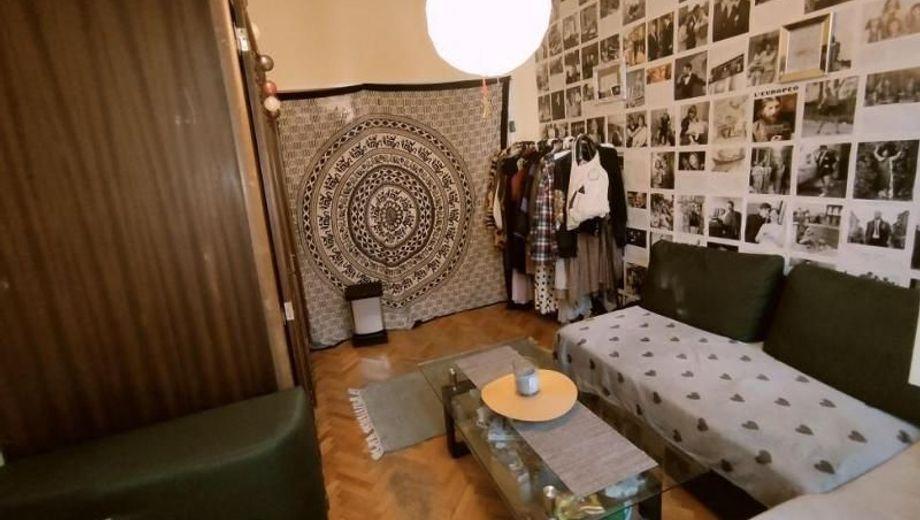 едностаен апартамент софия nguvcy8d