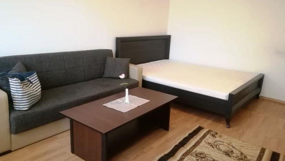 едностаен апартамент софия njmq7q7w