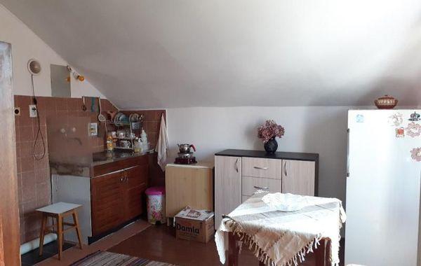 едностаен апартамент софия nk2en3sk