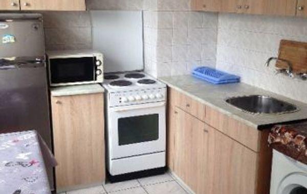 едностаен апартамент софия nln4varh