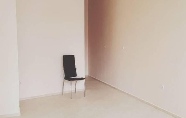 едностаен апартамент софия nmvkx4v7