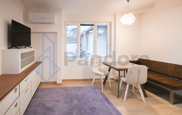 едностаен апартамент софия nn4u37ue