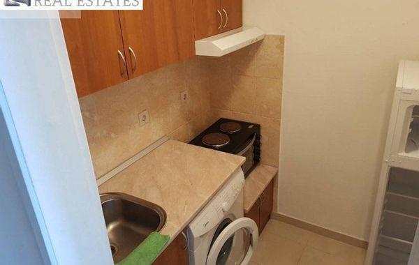 едностаен апартамент софия npua8wlg