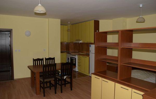 едностаен апартамент софия nq79fh48