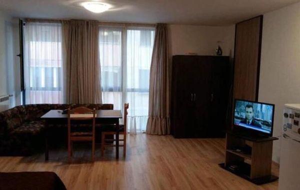 едностаен апартамент софия nqjky6y7