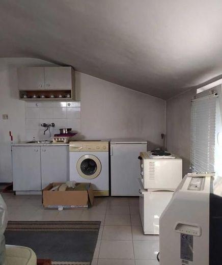 едностаен апартамент софия nr4afvll