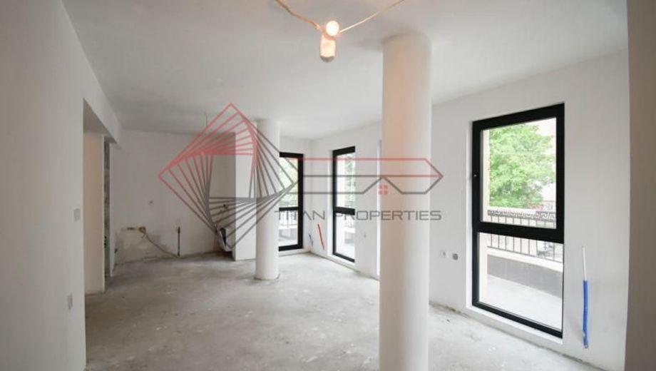 едностаен апартамент софия nrd9g2gm