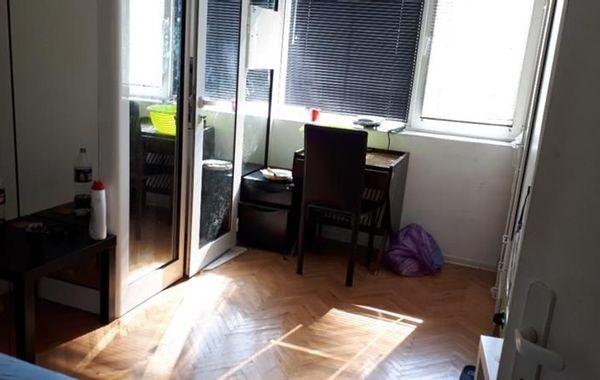 едностаен апартамент софия nrdfb6km