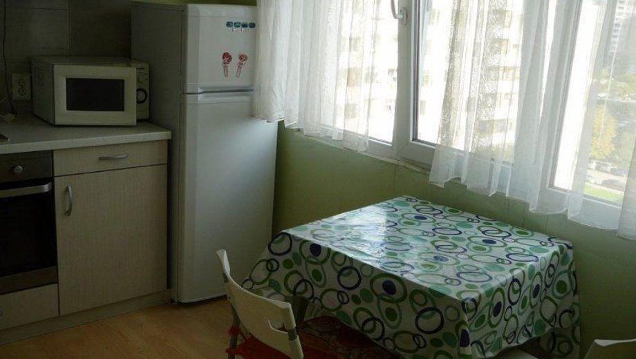 едностаен апартамент софия nv2m98s1