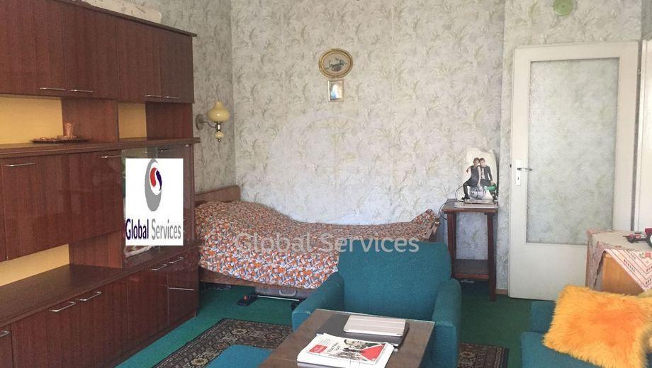 едностаен апартамент софия nvfe87cs