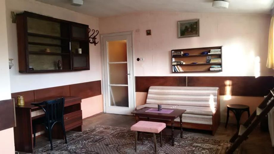 едностаен апартамент софия nwb64phj