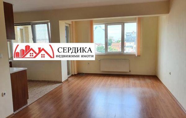 едностаен апартамент софия nx2l1syl