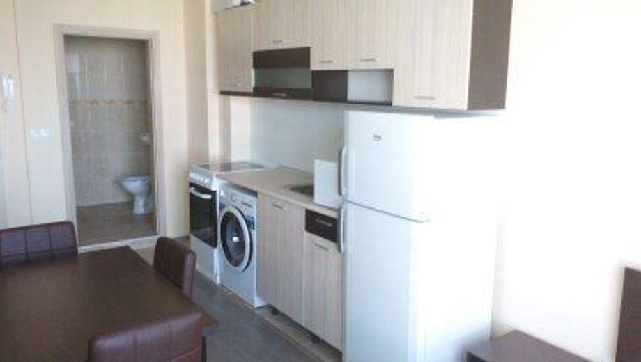 едностаен апартамент софия nx6gxbw3