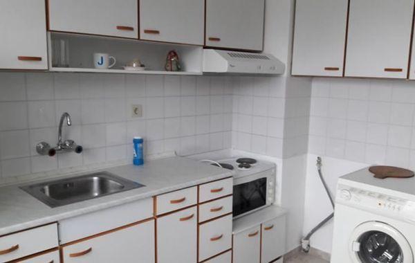 едностаен апартамент софия nx7m4u66