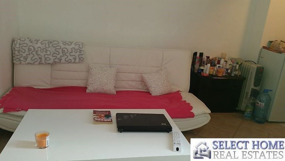 едностаен апартамент софия p3b47k1t