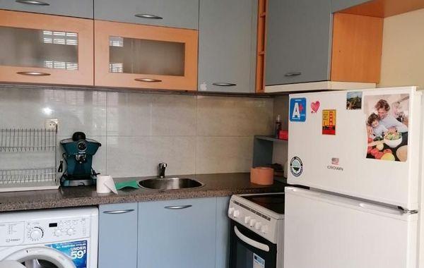 едностаен апартамент софия p4mchmyl