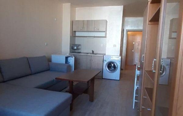 едностаен апартамент софия p6sssf9p