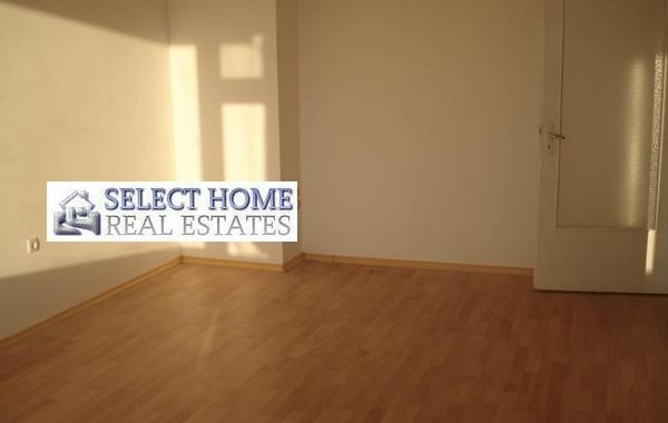 едностаен апартамент софия p6u2fl6d