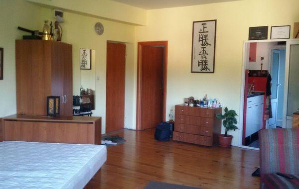 едностаен апартамент софия p6v6p6mg
