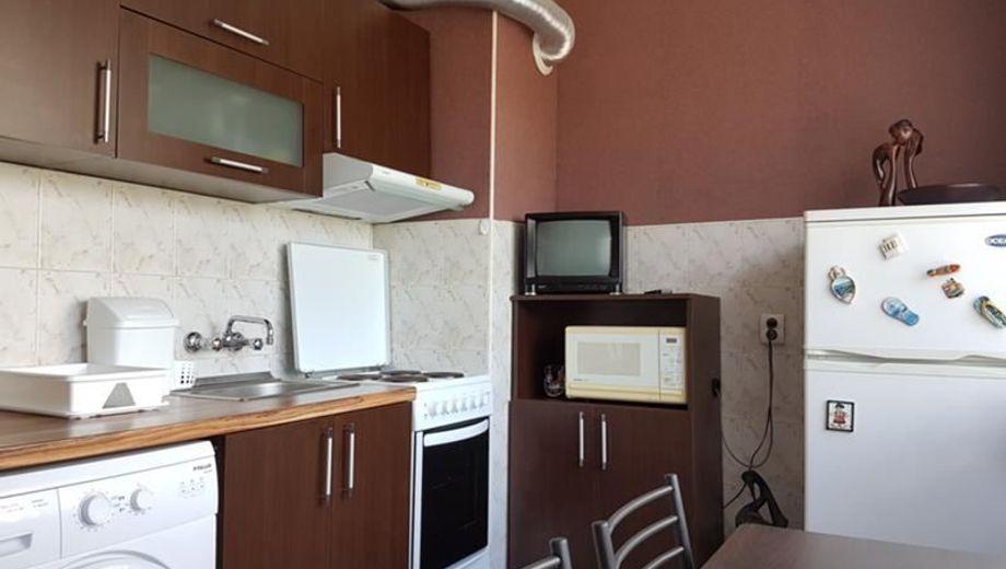 едностаен апартамент софия p6ygjtae