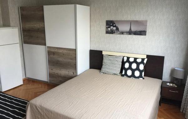 едностаен апартамент софия p72swfvd