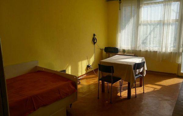 едностаен апартамент софия p7jdnrd7