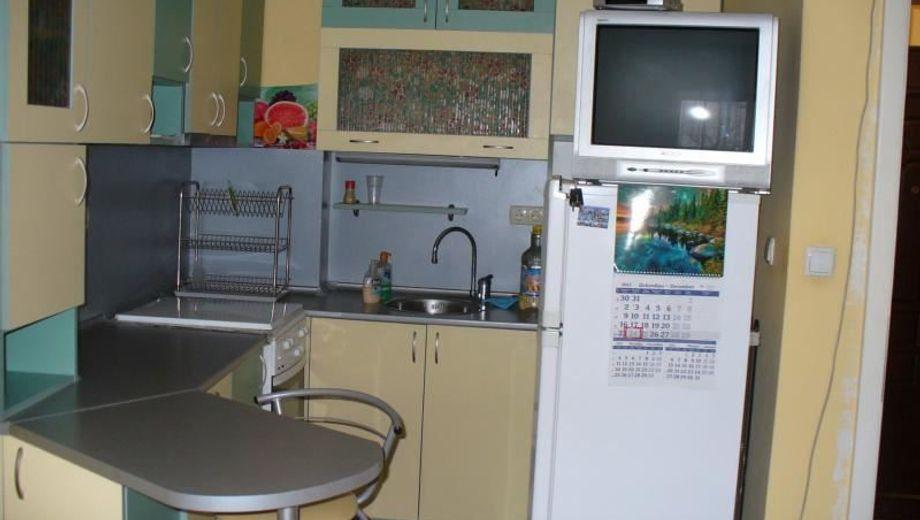 едностаен апартамент софия p8cxr9j8