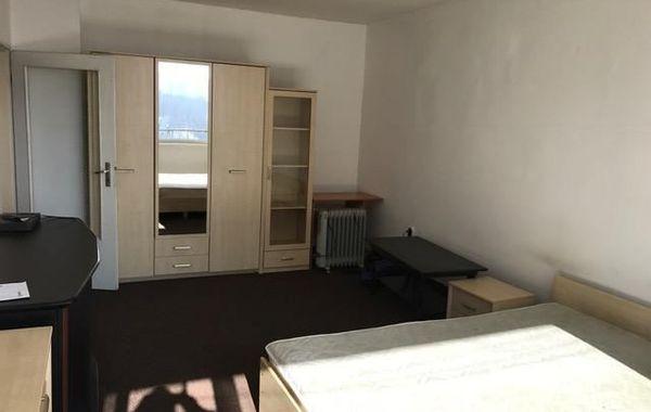 едностаен апартамент софия pb3722px