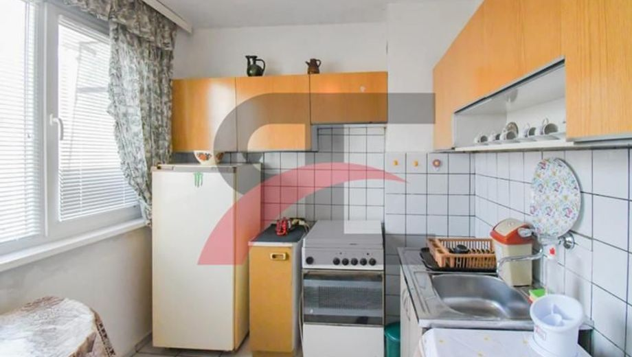 едностаен апартамент софия pd2nuj5w