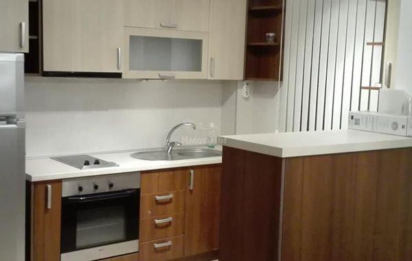 едностаен апартамент софия pderqbl2