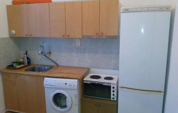 едностаен апартамент софия pfkbnn83