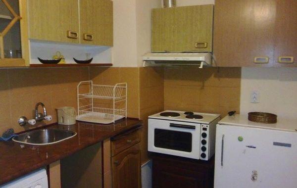 едностаен апартамент софия pgk775fv